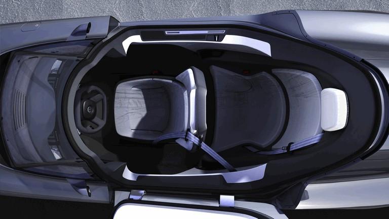 2009 Volkswagen L1 concept 266585