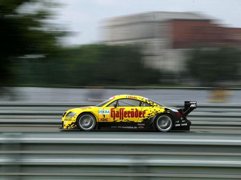 2004 Audi TT DTM 522936