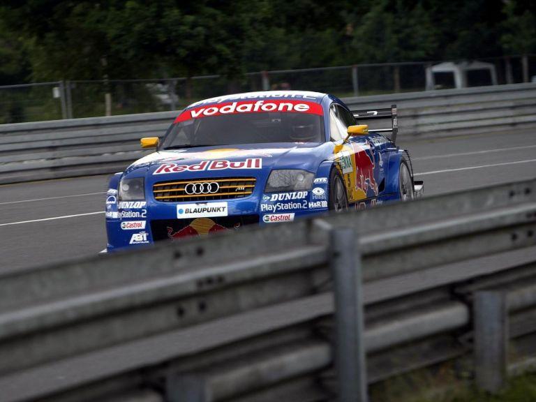 2004 Audi TT DTM 522943