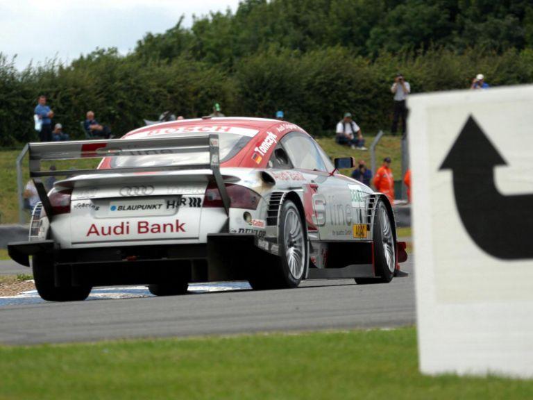 2004 Audi TT DTM 522951