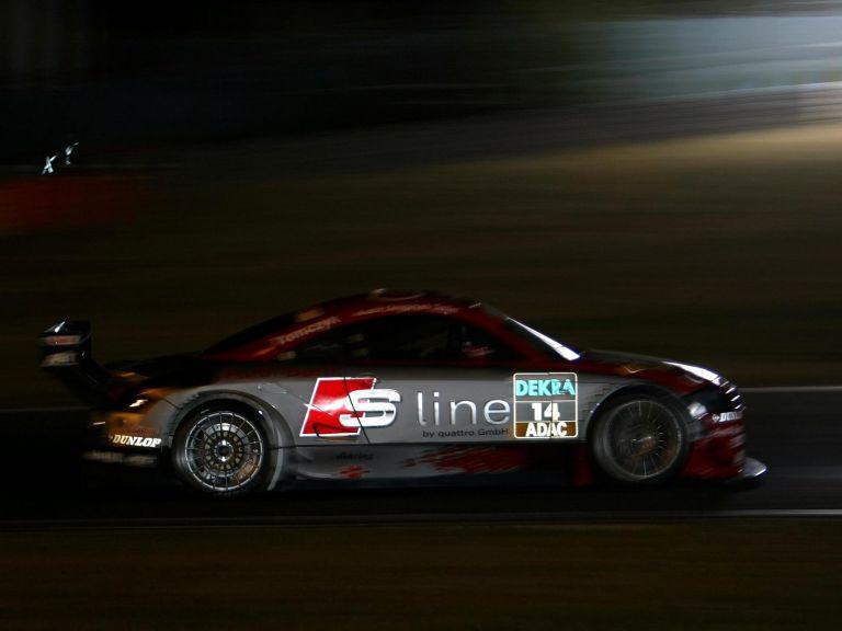 2004 Audi TT DTM 522954