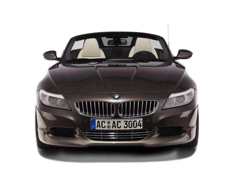 2009 BMW Z4 ( E89 ) by AC Schnitzer 266988