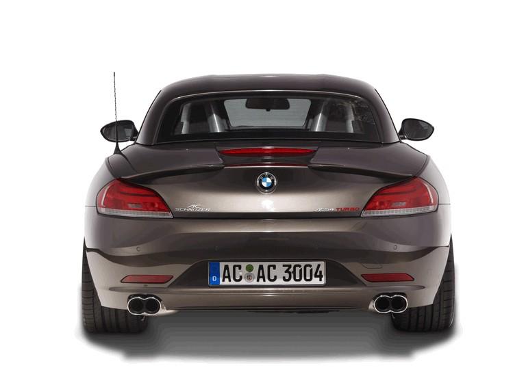 2009 BMW Z4 ( E89 ) by AC Schnitzer 266989