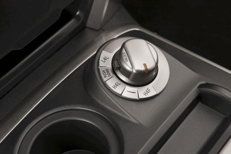 2010 Toyota 4Runner Limited 267398