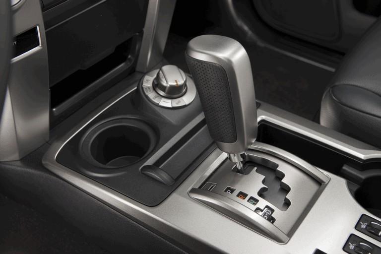 2010 Toyota 4Runner Limited 267399