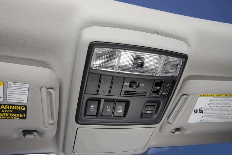 2010 Toyota 4Runner Limited 267401