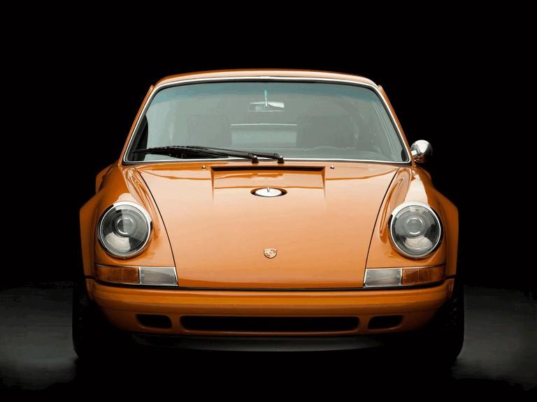 2009 Porsche 911 ( 993 ) by Singer 267587