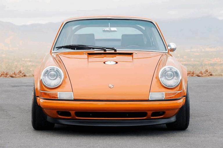 2009 Porsche 911 ( 993 ) by Singer 267595