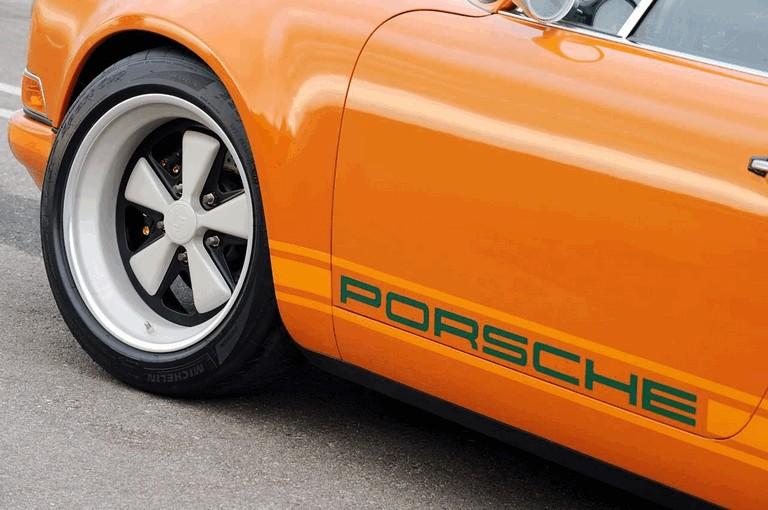 2009 Porsche 911 ( 993 ) by Singer 267598