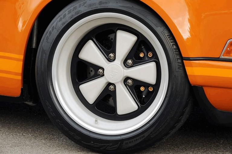 2009 Porsche 911 ( 993 ) by Singer 267600