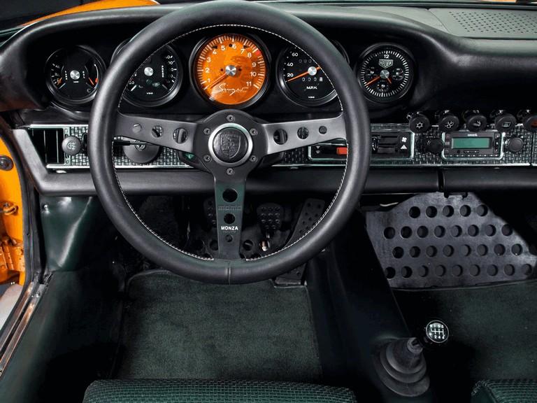 2009 Porsche 911 ( 993 ) by Singer 267613