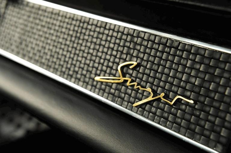 2009 Porsche 911 ( 993 ) by Singer 267623