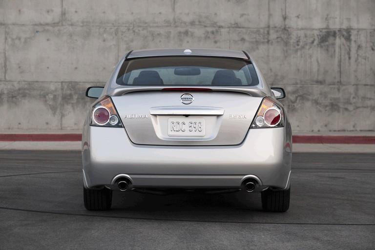 2010 Nissan Altima sedan 267652