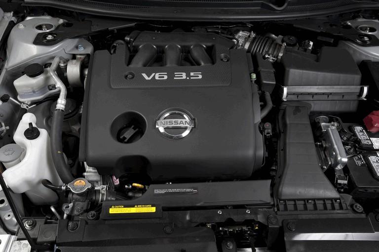 2010 Nissan Altima sedan 267686