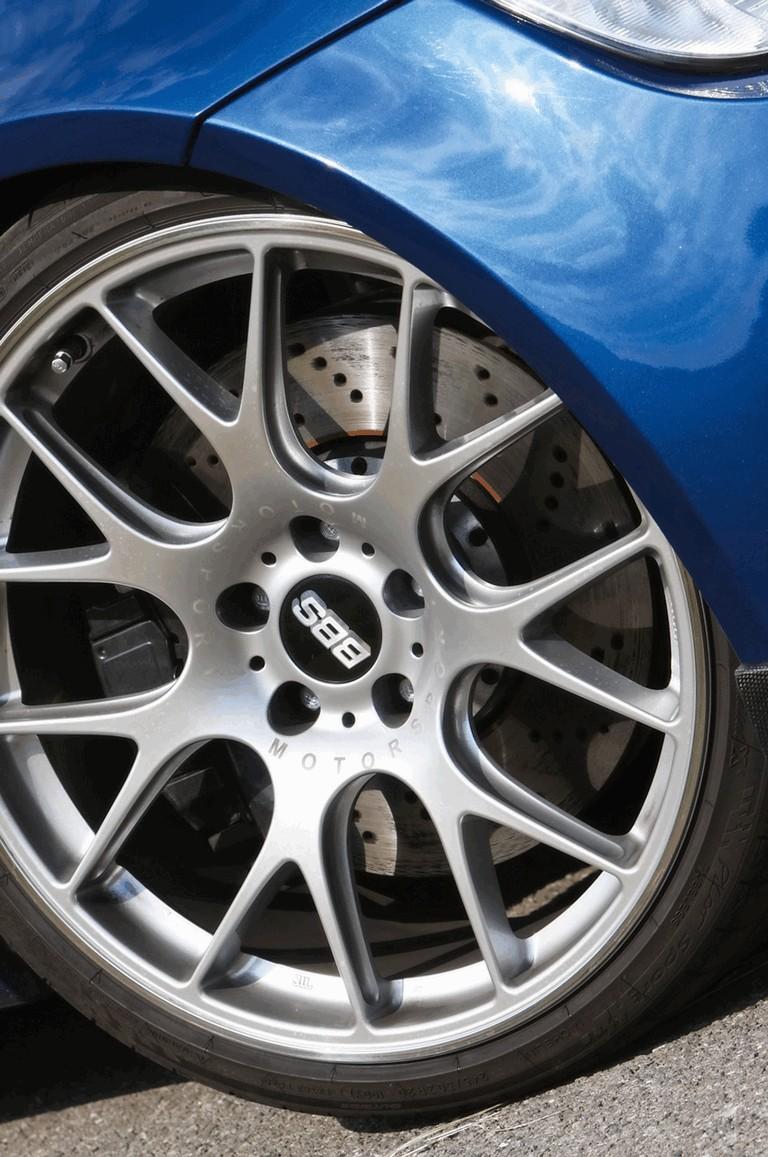 2009 BMW M3 ( E92 ) 5.0 V10 SMG by Manhart 267910