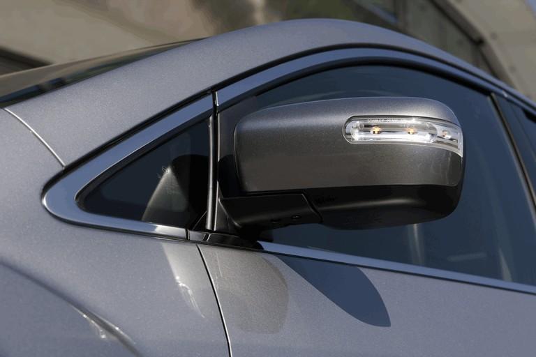 2010 Mazda CX-7 268509
