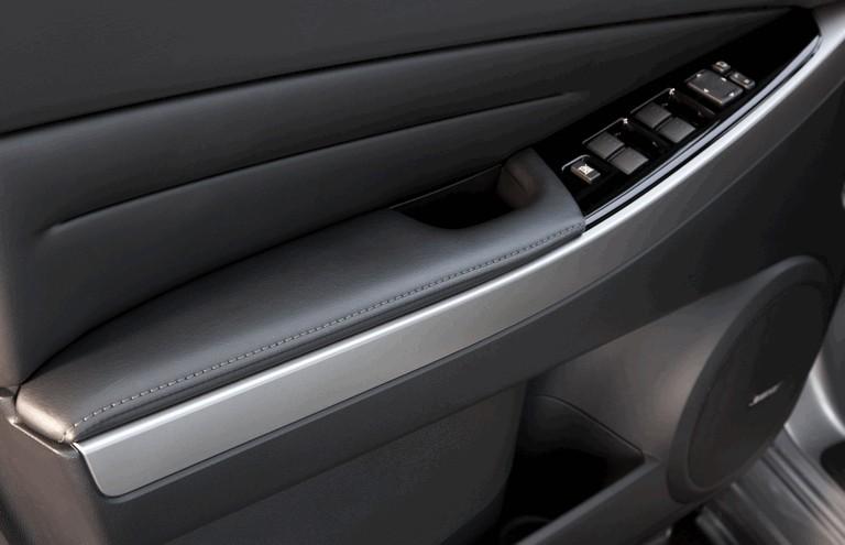 2010 Mazda CX-7 268510