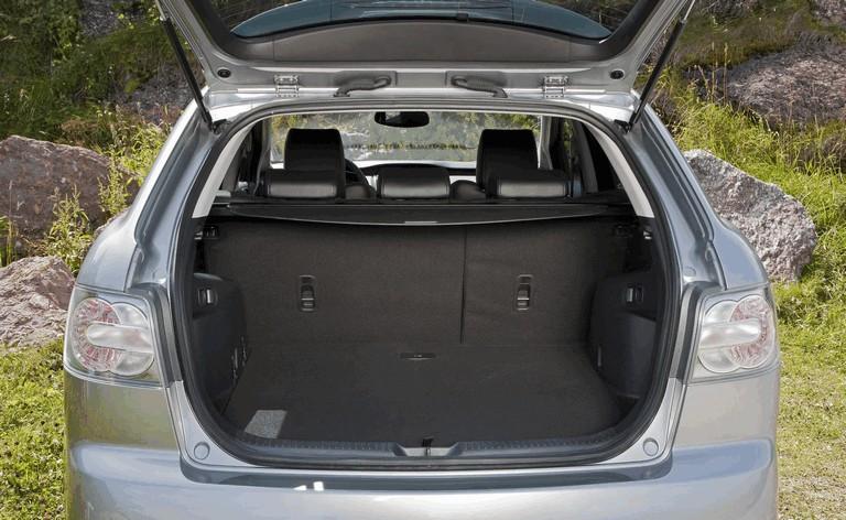 2010 Mazda CX-7 268513