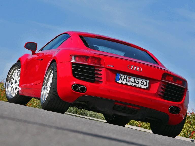 2009 Audi R8 by MFK Autosport 268561