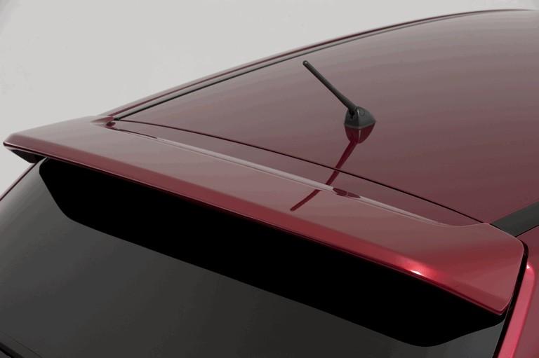 2010 Nissan Rogue Krom 268989
