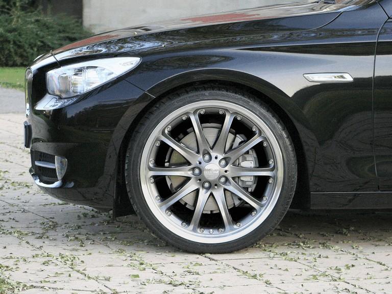 2009 BMW 5er ( F07 ) Gran Turismo by Hartge 269318