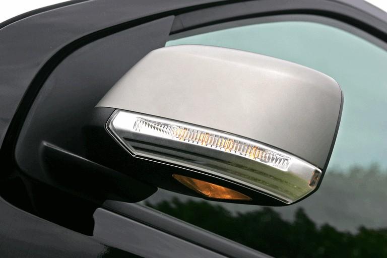 2007 Nissan Navara 269846