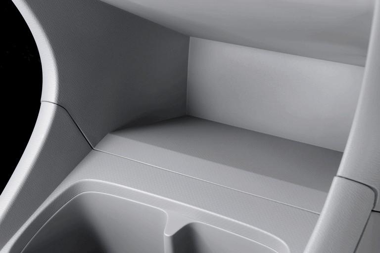 2008 Nissan Pixo 269965