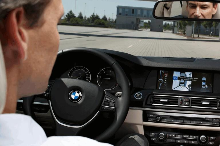 2010 BMW 5er ( F10 ) 270519