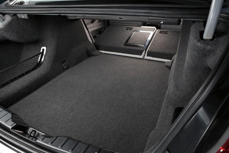 2010 BMW 5er ( F10 ) 270545