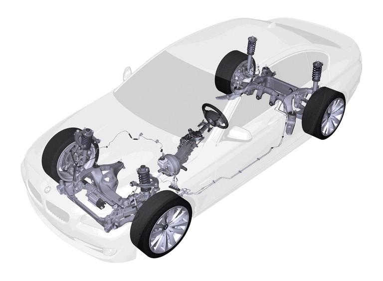 2010 BMW 5er ( F10 ) 270546
