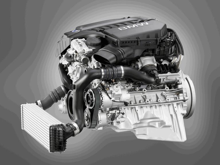 2010 BMW 5er ( F10 ) 270553