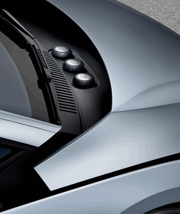 2009 Volkswagen Up Lite concept 271301