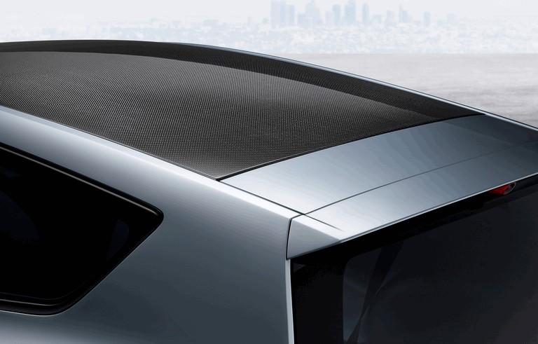 2009 Volkswagen Up Lite concept 271302