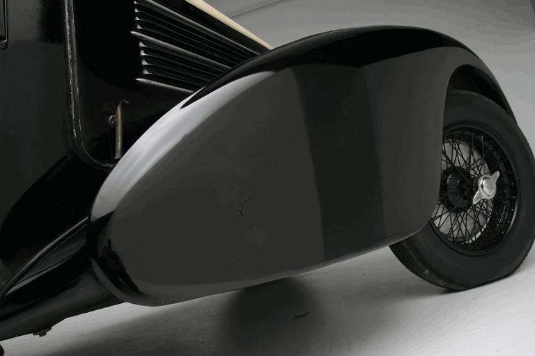 1938 Bugatti Type 57C Atalante 271758