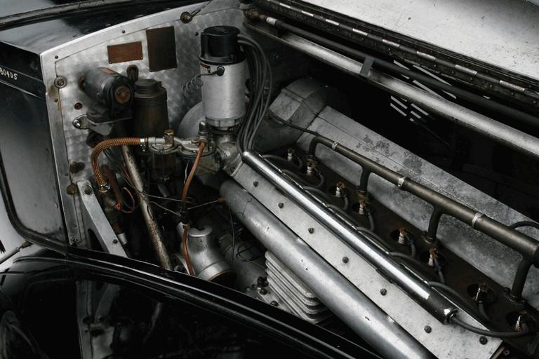 1938 Bugatti Type 57C Atalante 271763