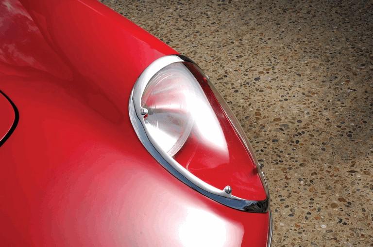 1964 Ferrari 250 LM Berlinetta 271769