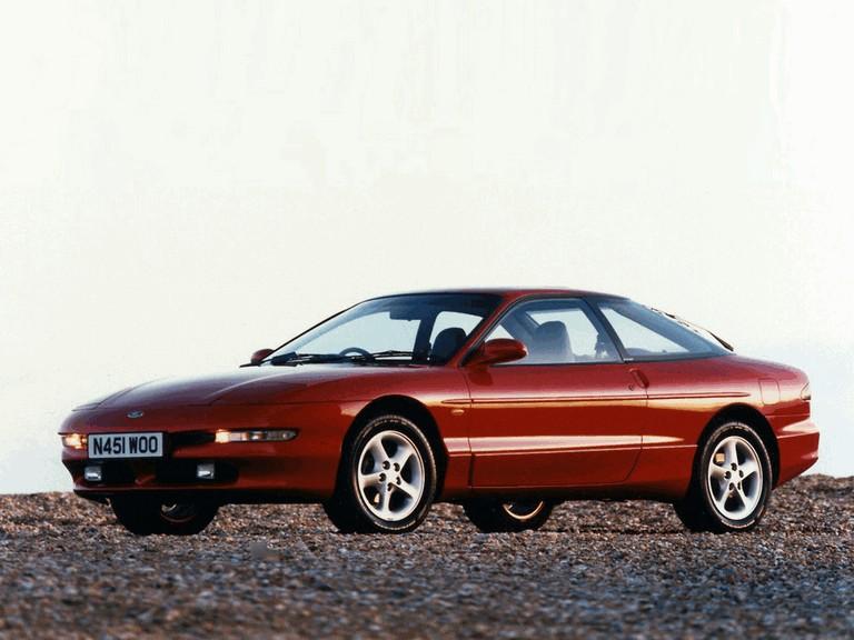 1993 Ford Probe - UK version 272181