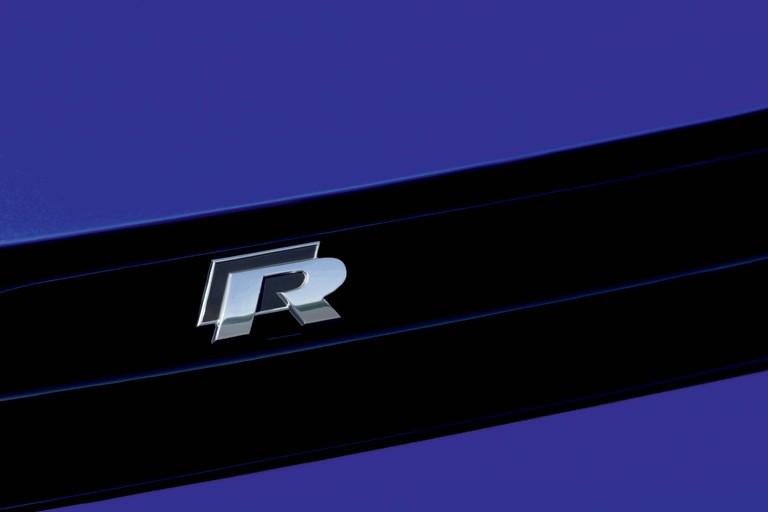 2009 Volkswagen Scirocco R 272451
