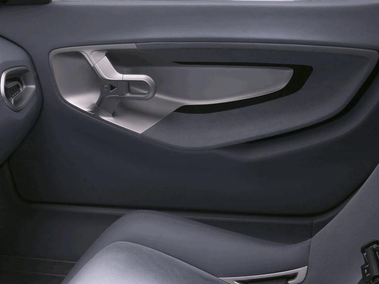 2004 Ford Shelby Cobra GR-1 concept 202004
