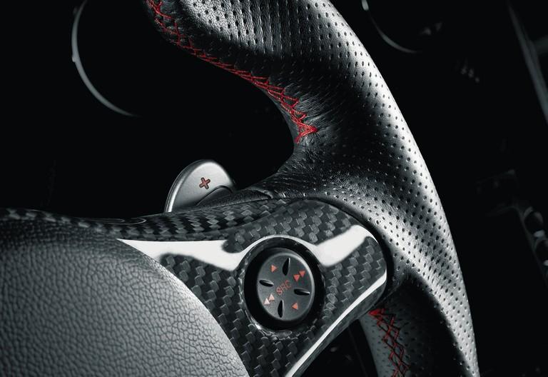 2009 Alfa Romeo Brera Italia Independent 272919
