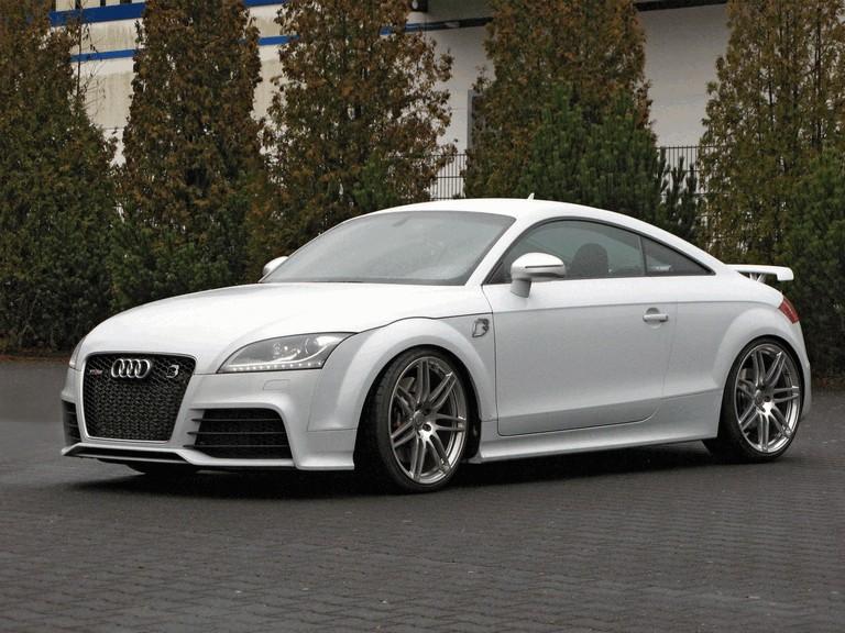 2010 Audi TT RS ( 8J ) by B&B 272983