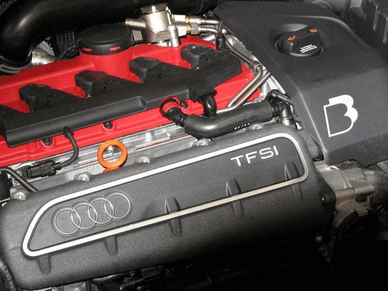 2010 Audi TT RS ( 8J ) by B&B 272985