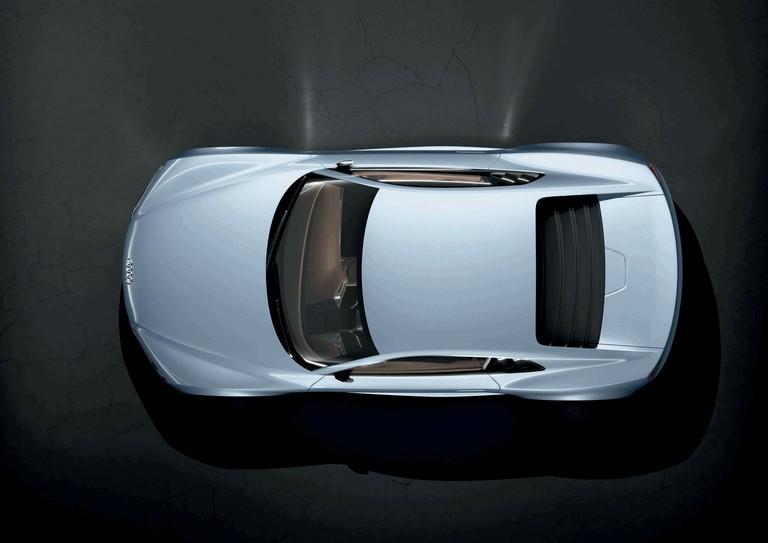2010 Audi e-tron concept 273418