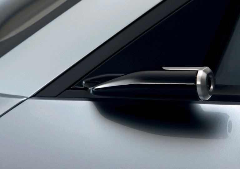 2010 Audi e-tron concept 273423
