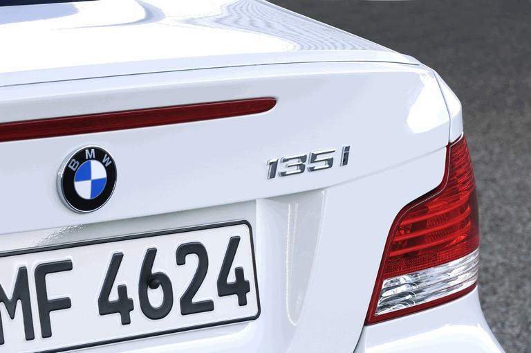 2010 BMW 1er ( E82 ) coupé 273787