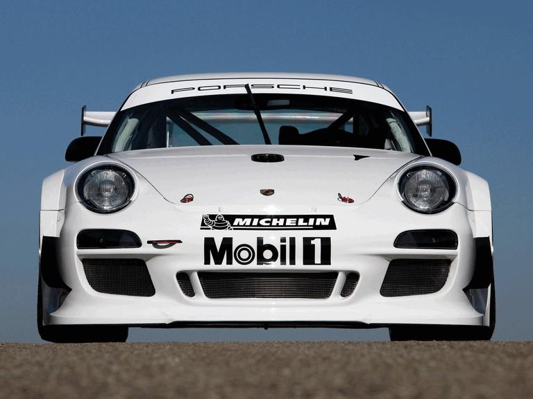 2009 Porsche 911 ( 997 ) GT3 R 273854