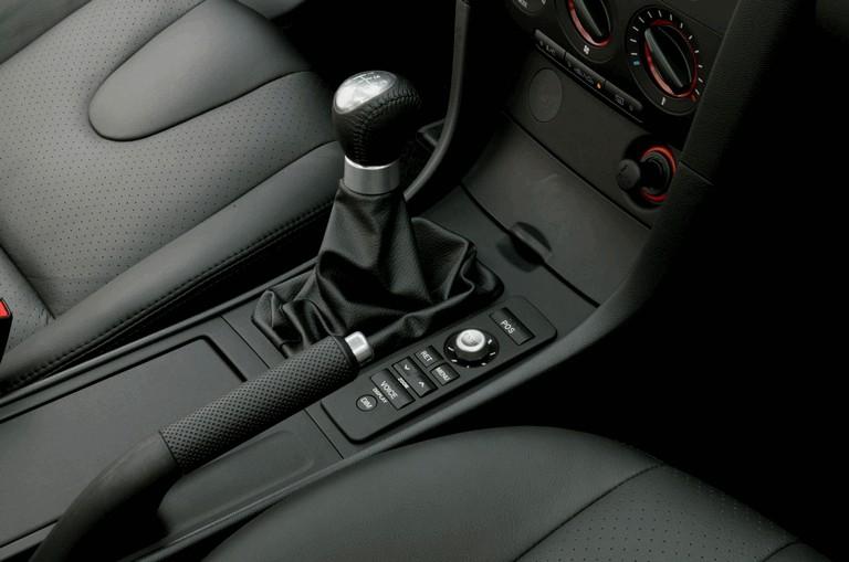 2004 Mazda 3 485658