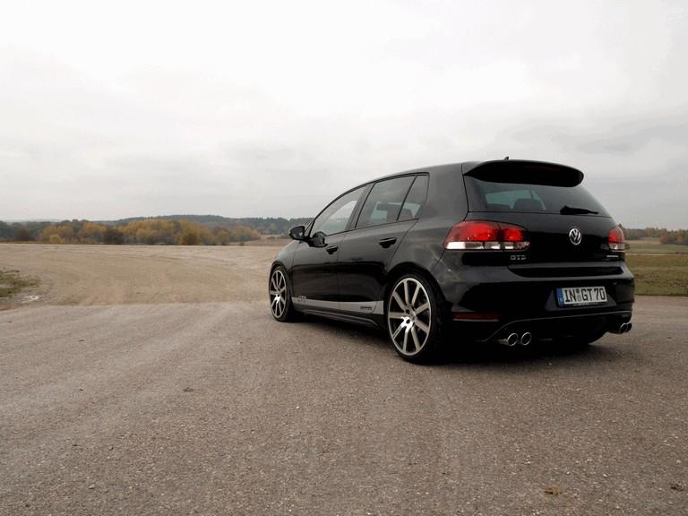 2010 Volkswagen Golf VI GTD by MTM 275868