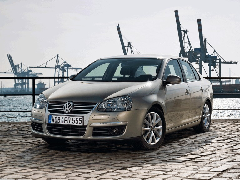 2010 Volkswagen Jetta Freestyle 275892