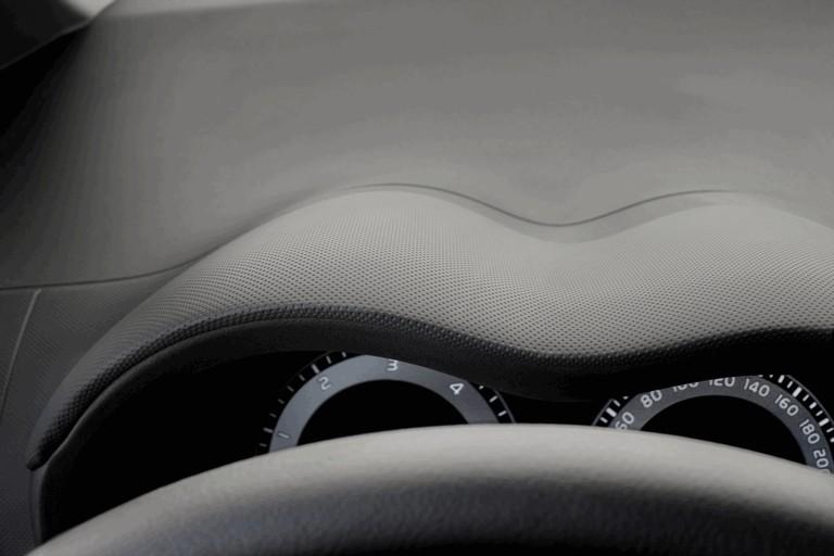 2010 Toyota Auris 276256